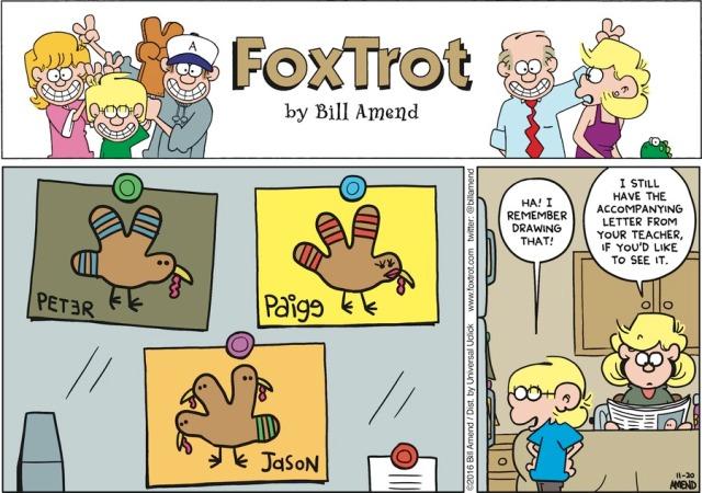 FoxTrot Classic - ft161120comb_hs.tif