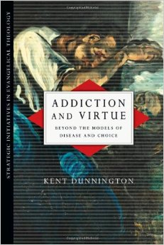 addiction-virtue