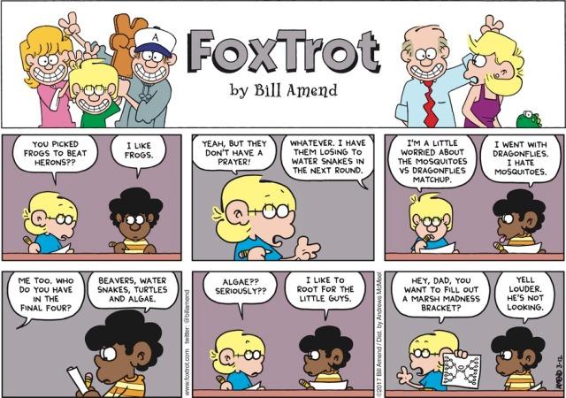 FoxTrot Classic - ft170312comb_hs.tif