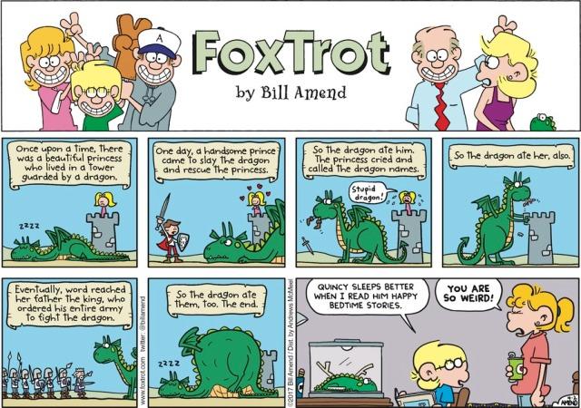 FoxTrot Classic - ft170402comb_hs.tif