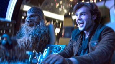 Solo-Han-and-Chewie