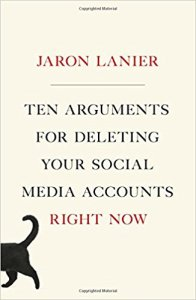 Ten Arguments