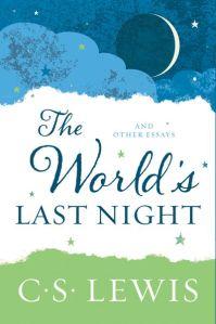 World's Last Night