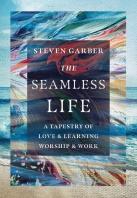 A Seamless Life