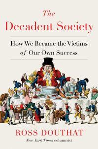 Decadent Society