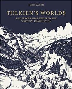 Tolkien's Worlds