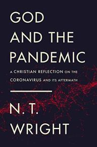 Wright and the Pandemic